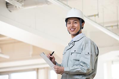 労働者災害補償保険の対象となる方の保険治療